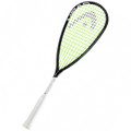 Head Graphene 360° Speed 135 SB