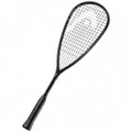 Head Graphene 360° Speed 120 SB