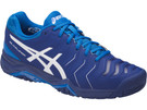 Asics Men's GEL Challenger 11