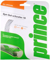 Prince Synthetic Gut White 16
