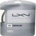 Luxilon Adrenaline 125 (16L)