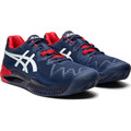 Asics Gel Resolution 8 Mens (2020)