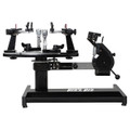 Pro's Pro - 6pt Crank Stringing Machine