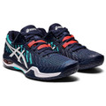 Asics Court Control FF2 - Indoor Womens