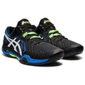 Asics Court Control FF2 - Indoor Mens