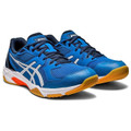 Asics GEL Rocket 10 - Indoor Mens