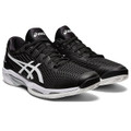 Asics GEL Solution Speed FF2 - Men's Tennis