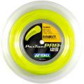 Yonex Poly Tour Pro 16L 1.25mm 200M Reel
