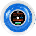 Yonex Poly Tour Pro Blue 16L 1.25mm 200M Reel