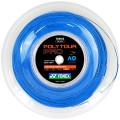 Yonex Poly Tour Pro Blue 16L 1.25mm 200M Reel