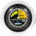 Yonex Poly Tour Pro Black 16L 1.25mm 200M Reel
