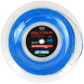Yonex Poly Tour Pro Blue 16L 1.30mm 200M Reel
