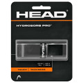 Head Hydrosorb Pro Replacement Grip Bk