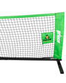 Prince 18ft Mini Tennis Net