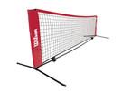 Wilson Junior Tennis Net