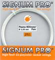 Signum Pro Plasma HEXtreme Pure 16L