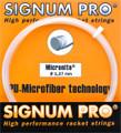 Signum Pro Micronite 16L