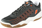 Prince Indoor NFS Rally Mens Shoe