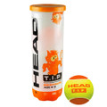 Head TIP Orange Stage - 3 Ball Can