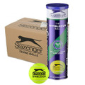 Slazenger Wimbledon - 72 Tennis Ball Box
