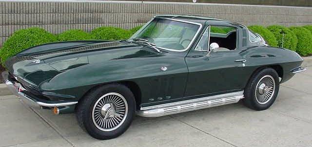 1965-corvette.jpg
