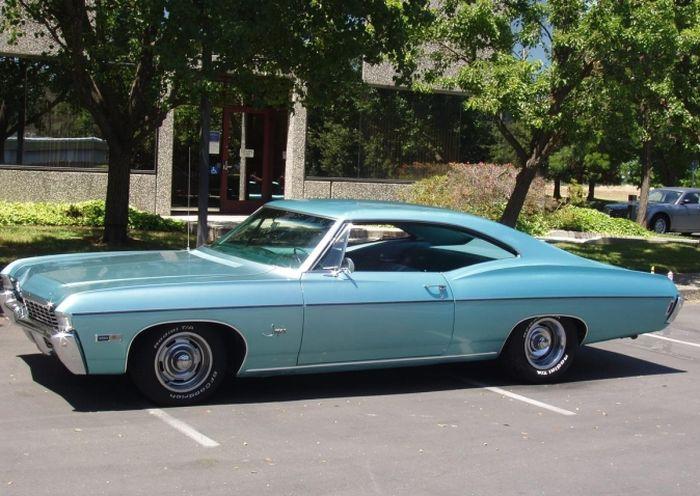 1968chevrolet-impala.jpg