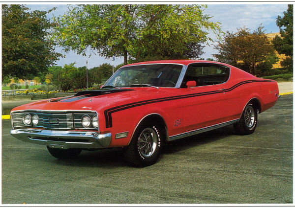 1969-mercury-cyclone.jpg