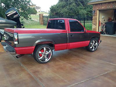 1991-chevy-1500.jpg