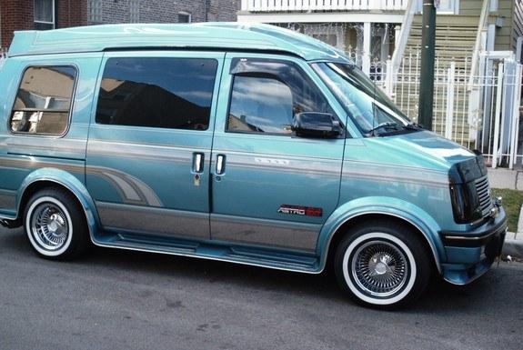 1994-chevy-astro-van.jpg