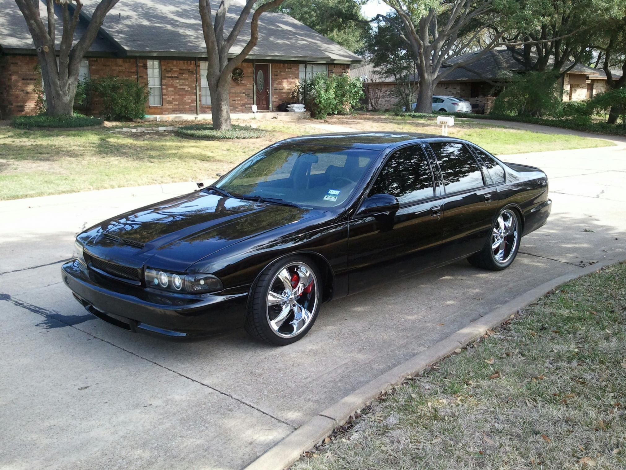 1996-chevy-impala-ss.jpg