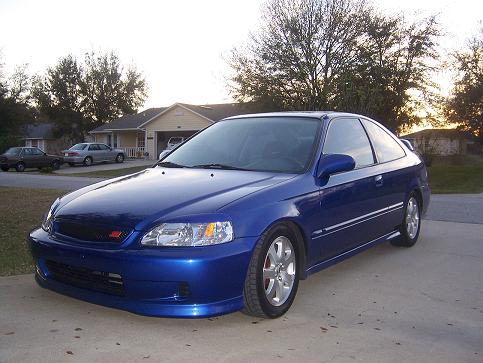2000-honda-civic-si.jpg