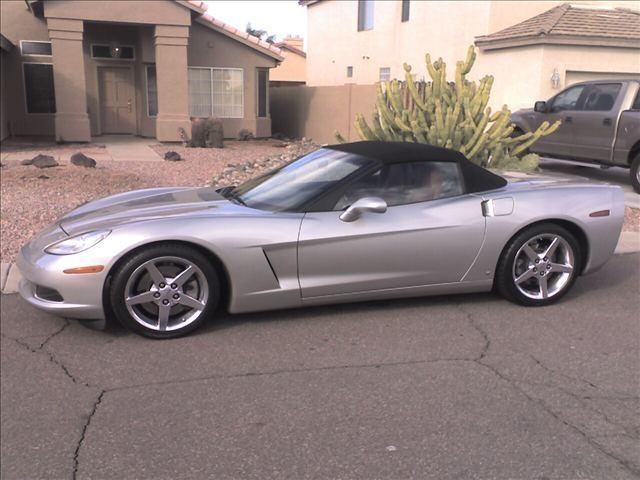 2006-corvette-convertible.jpg