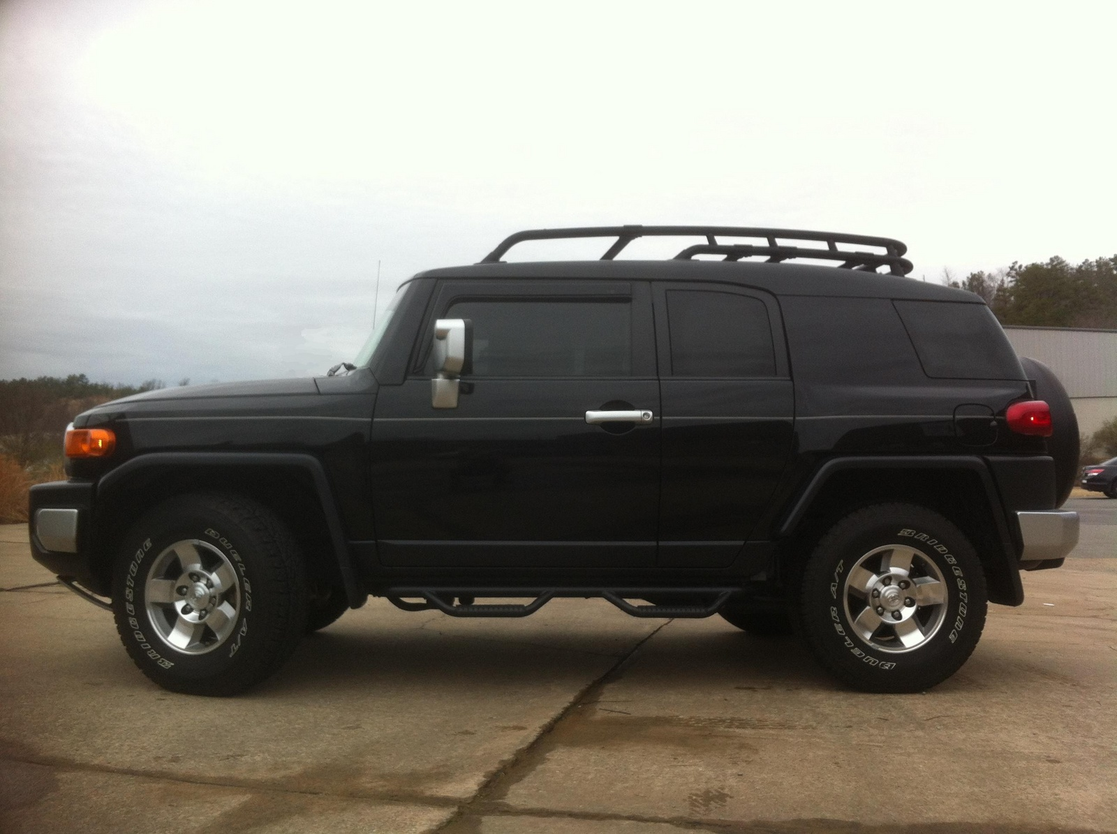 2008-fj-cruiser.jpeg