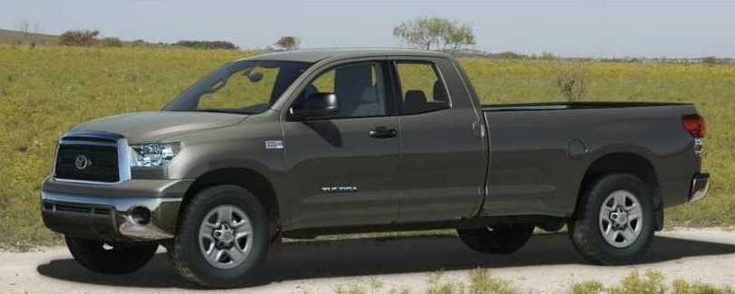 2012-toyota-tundra-double-cab.jpeg