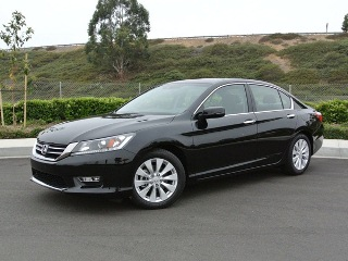 2013-honda-accord.jpg