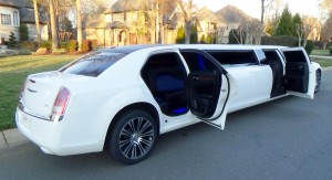 2014-chrysler-300-limo-2.jpg
