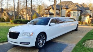 2014-chrysler-300-limo.jpg