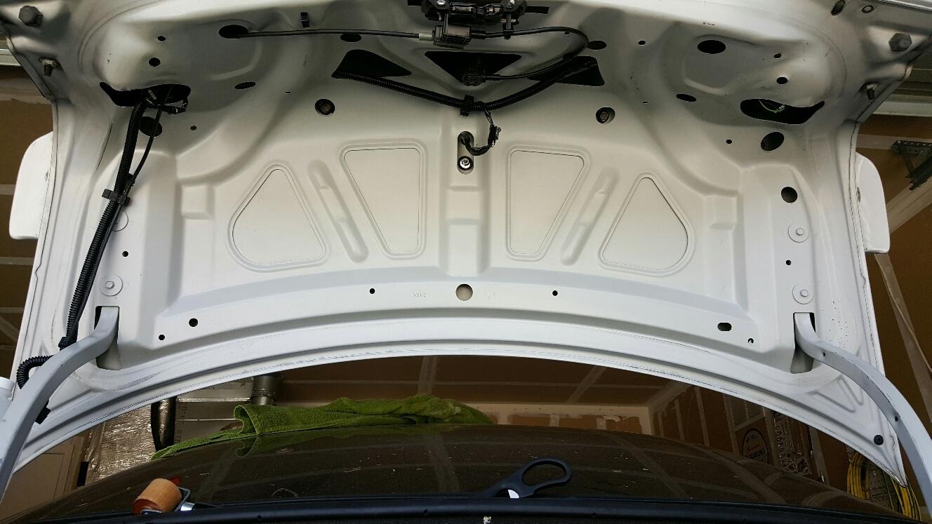 cavalier-trunk-install-2.jpg