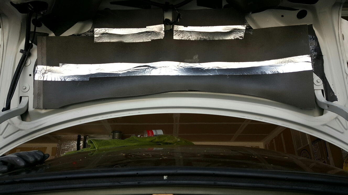 cavalier-trunk-install-6.jpg