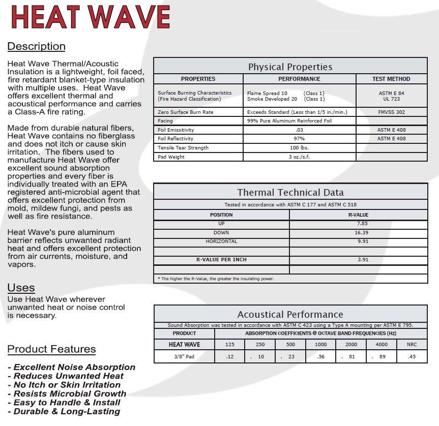 heat-wave-pro-data-sheet-image.jpg