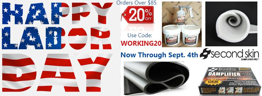 labor-day-sale-2018-fb-banner-2.jpg%20