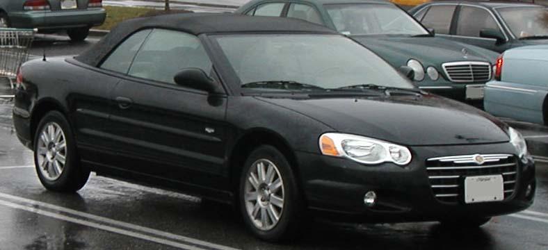 sebring-convertible-2004.jpg