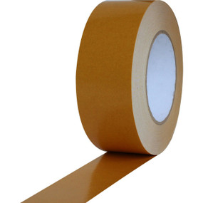 "Super Strong Double Sided Tape - (60 Yards  x 1"") * MADE IN USA *"