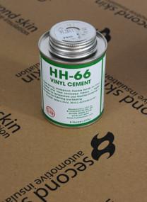 HH-66 8oz