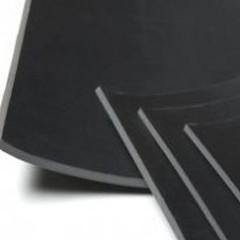 1lb per sqft Mass Loaded Vinyl