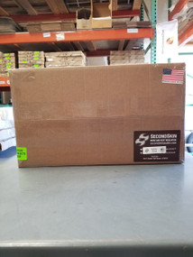 """Damplifier ™ B-Stock MADE IN USA (50 Sheets 12"""" X 24"""" = 100 Sq ft)"""