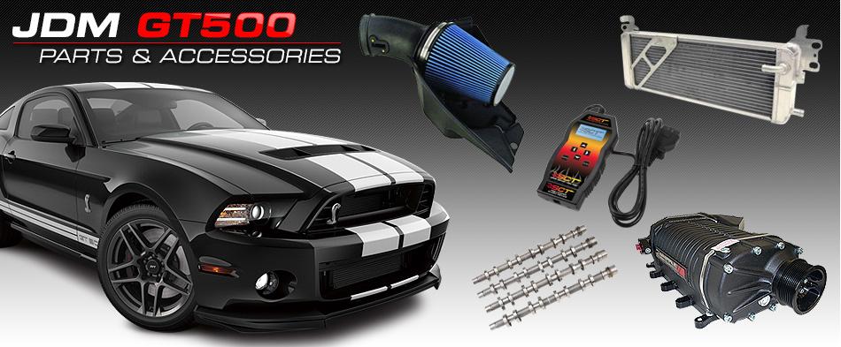 ford raptor mustang shelby gt500 f 150 performance parts. Black Bedroom Furniture Sets. Home Design Ideas