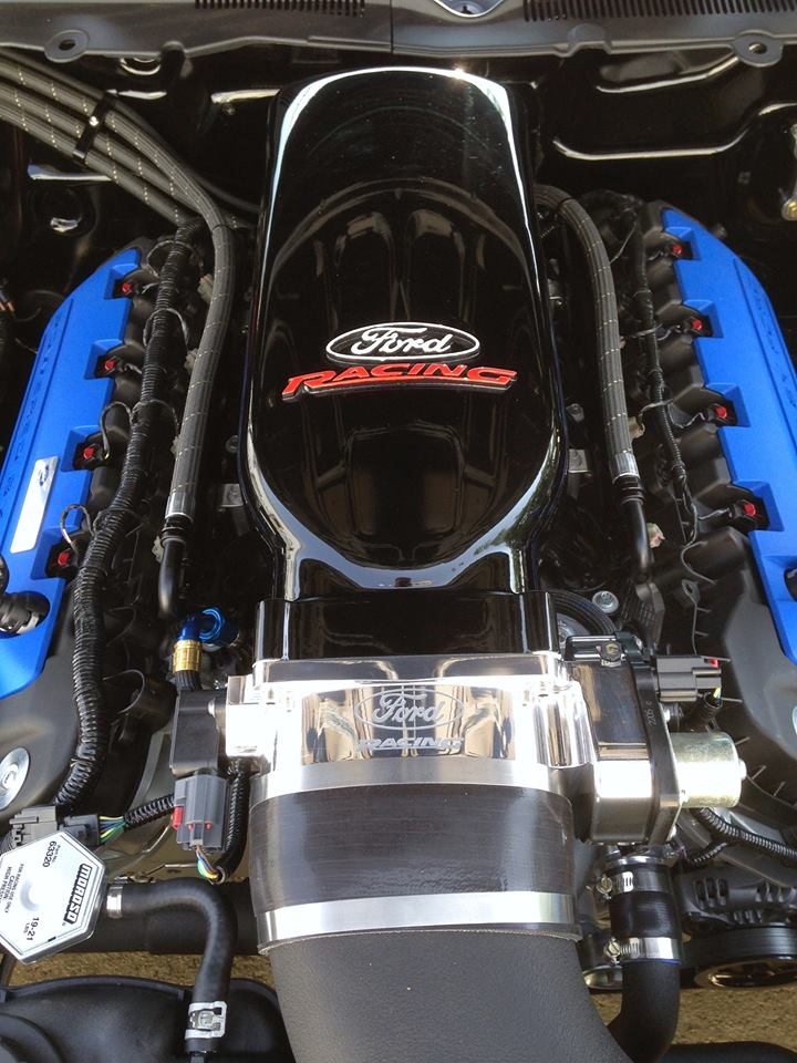 Mustang Cobra Jet >> Worlds Quickest N/A Coyote Built by JDM Engineering - JDM ...