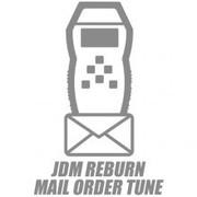 1999-2004 SVT Lightning F-150 Custom E-mail tune using the SCT Flash Device