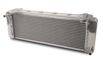 AFCO Double Pass Heat Exchanger for Ford Lightning F-150